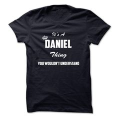 (Low cost) Its a DANIEL factor, You wouldnt undestand - Buy Now...