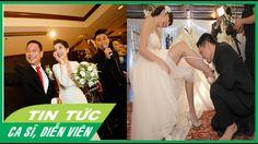 Top 5 đám cưới hoành tráng trên đất Mỹ của Sao Việt - Tin tức ca sĩ, diễ...