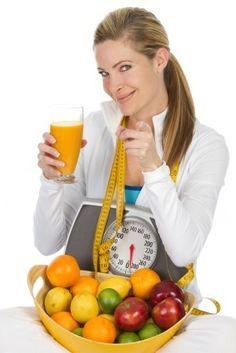 Healthy Diet Plan for Women to Lose Weight healthy-diet-plan healthy-diet-plan #fitness