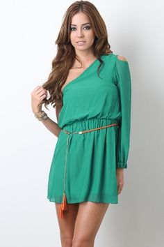 Style Breeze Dress $30.10