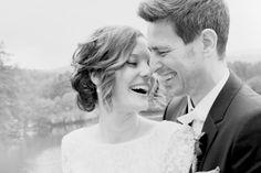 lake wedding by Lenka Schlawinsky Photography. read more: http://www.hummingheartstrings.de/index.php/hochzeiten/hochzeit-am-see-mit-lenka-schlawinsky-photography/