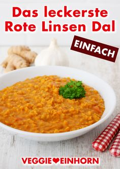 Try it Diet Sisters - Diet Plan Indian Recipes For Kids, Vegan Indian Recipes, Gujarati Recipes, Lentil Recipes, Curry Recipes, Veggie Recipes, Healthy Recipes, Healthy Food, Liberian Food Recipe
