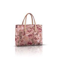 <3<3<3 http://fancy.to/rm/473139234270609793 Louis Vuitton handbag  http://fancy.to/rm/449316655328139757   http://fancy.to/rm/449316655328139757