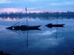 Le Val de Loire ...profitez de la douceur angevine ...http://www.domainedejoreau.fr/ - chambres d'hôtes et gîtes #fleursdesoleil