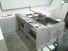 lavandaria braga