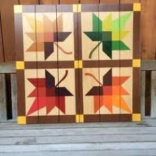 Barn Quilt Patterns for Quilts - Bing images Barn Quilt Designs, Barn Quilt Patterns, Pattern Blocks, Quilting Designs, Painted Barn Quilts, Barn Signs, Barn Art, Square Quilt, Quilting Projects