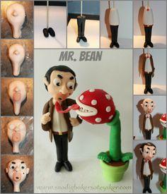 Mr bean funny Mr bean Funny jokes