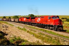 RailPictures.Net Photo: 8303 Rumo/ALL GE D9-40BBW at Ponta Grossa/PR, Brazil by Daniel K. Trevisan