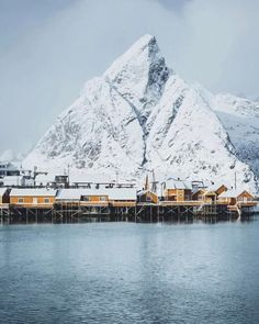 Norway |  Daniel Ernst #travel #adventure