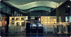 "Boutique ""Pandora - Oxette - Just Cavalli"" στο Sithonia Hotel του Porto Carras Grand Resort 5*"