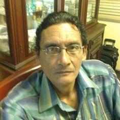 Alquibla58 Entrevista a Adán de Maríass, escritor  http://www.alquiblaweb.com/2015/02/16/entrevista-adan-de-marias-escritor/