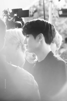 jungkook © Blue Rose | Do not edit