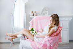 Фотосессия беременности. Фотограф АЛИСА БЕЛИК. Одесса. Николаев. Официальный сайт. Фотосессии с душой! » Family