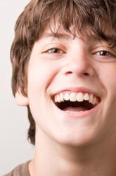 7 Habits of Highly Successful Teens