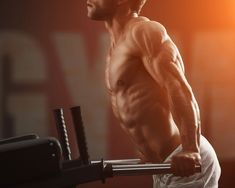 How to Get a Big Forearm In Four Weeks