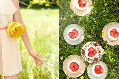 Martha's Poppies   Best Wedding Blog - Wedding Fashion & Inspiration   Grey Likes Weddings