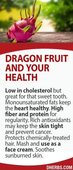 dragon fruit benefits alkaline fruits