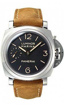 Panerai Luminor Marina 1950 3 Days (Style No: PAM00422)