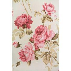 Decor Kimberly 280cm, roz