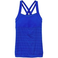 Athleta | Crunch And Punch Tank - $69