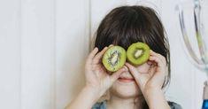 Dieta saudável estimula e melhora a aprendizagem infantil