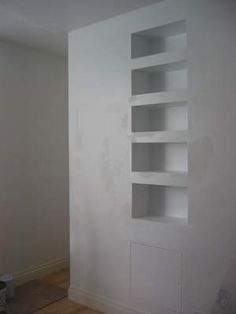 Bathroom Renovation Cost Redflagdeals finishing basement costs - redflagdeals forums   custom