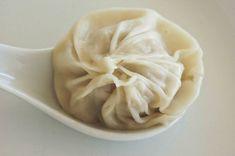 xiao long bao  |  Shanghainese soup and dumplings