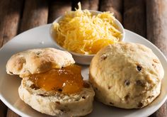 Scones - an all-time favourite for almost any occasion Scones, Hamburger, Favorite Recipes, Bread, African, Traditional, Food, Funny, Kitchens