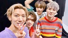 Johnny Seo, Na Jaemin, Mark Lee, Winwin, Taeyong, Jaehyun, Nct 127, Couple Photos, Couples