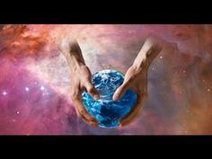 A Criação - A Terra é Testemunha
