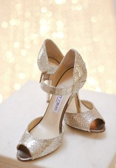 Wedding Shoes Idea Featured Photographer Cly Creations