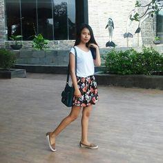Korean clothes - korean style - ootd styles