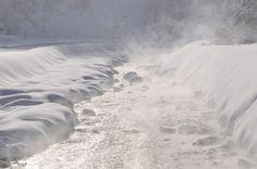 foto della val Chisone e Germanasca 3