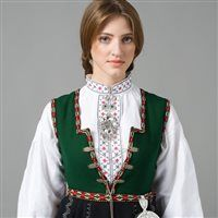 Liv og sølv Folk Costume, Costumes, Norway, My Style, Womens Fashion, Photography, Clothes, Folklore, Dresses