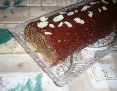 ořechový dort1