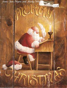 Merry cristmas - Tamara Kailing - Álbuns da web do Picasa...
