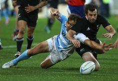 Sports Rugby - Google Search