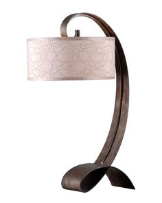 You need to see this 31in Remy Table Lamp on Rue La La.  Get in and shop (quickly!): http://www.ruelala.com/boutique/product/98101/27247039?inv=fedcpozl&aid=6191