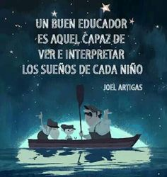 See related links to what you are looking for. Teaching Quotes, Education Quotes, Photo Quotes, Me Quotes, Anti Bullying, Teachers' Day, Spanish Quotes, Meaningful Words, Monday Motivation