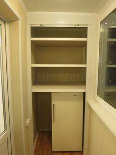 МОЛДИ Мебель - Балконная мебель на заказ в Москве и области. За 3 дня с гарантией 5 лет!
