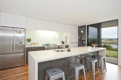 89 Sands Blvd Torquay Australia Property real estate for sale Links Property