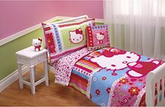 Sweet Hello Kitty 4 Piece Set - Toddler Nick http://www.amazon.com/dp/B00BE8RRW6/ref=cm_sw_r_pi_dp_GjWNub0CGW7KT