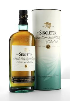 SINGLETON OF GLENDULLAN SCOTCH WHISKY   LCBO 195693 | 750 mL bottle     Price $ 51.95     Value Added Promotion  750 mL bottle comes with FREE Cuff Links until Jan 5, 2013 or while supplies last!      Made in: Scotland, United Kingdom   By: Glendullan Distillery     Spirits, Whisky/Whiskey, Single Malt Scotch  40.0% Alcohol/Vol.