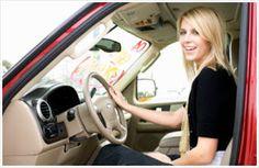 Auto Loan Pre Approval Bad Credit
