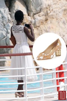 Lupita-Nyongo-GOTS-Cannes-Film-Festival-2015-Street-Style-Oscar-de-la-Renta-Nicholas-Kirkwood-Christian-Dior-Tom-Lorenzo-Site-TLO (3)