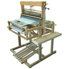 Leclerc_Table_Loom_Stand_-_24