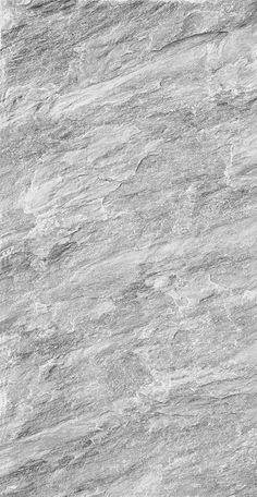 Stone Tile Texture, Brick Texture, Floor Texture, Concrete Texture, 3d Texture, Tiles Texture, Marble Texture, Stone Tiles, Art Grunge