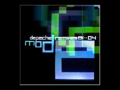 Depeche Mode - Dream On [Dave Clarke Acoustic Version] - YouTube