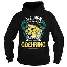 GOEHRING  #gift #ideas #Popular #Everything #Videos #Shop #Animals #pets #Architecture #Art #Cars #motorcycles #Celebrities #DIY #crafts #Design #Education #Entertainment #Food #drink #Gardening #Geek #Hair #beauty #Health #fitness #History #Holidays #events #Home decor #Humor #Illustrations #posters #Kids #parenting #Men #Outdoors #Photography #Products #Quotes #Science #nature #Sports #Tattoos #Technology #Travel #Weddings #Women