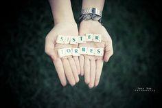 Sister Torres